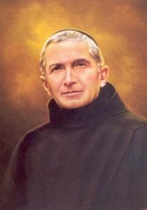 S. Benedetto Menni