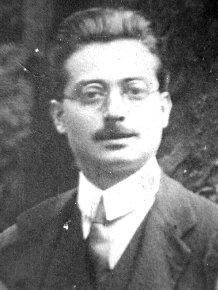 S. Giuseppe Moscati1