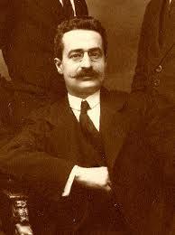 S. Giuseppe Moscati2