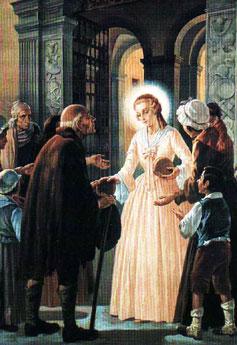 S. Maddalena di Canossa1