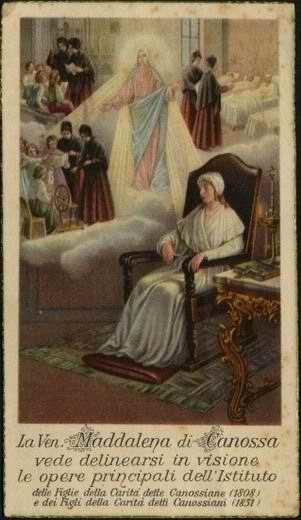 S. Maddalena di Canossa2