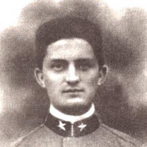 S. Riccardo Pampuri1