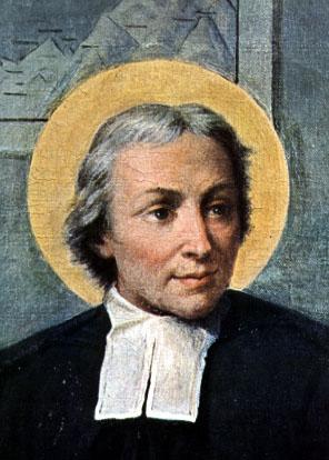 San Giovanni Battista de La Salle