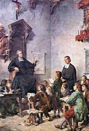 San Giovanni Battista de La Salle2