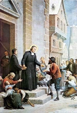 San Giovanni Battista de La Salle3