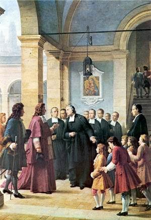 San Giovanni Battista de La Salle4