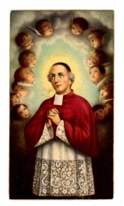 San Giuseppe Benedetto Cottolengo3
