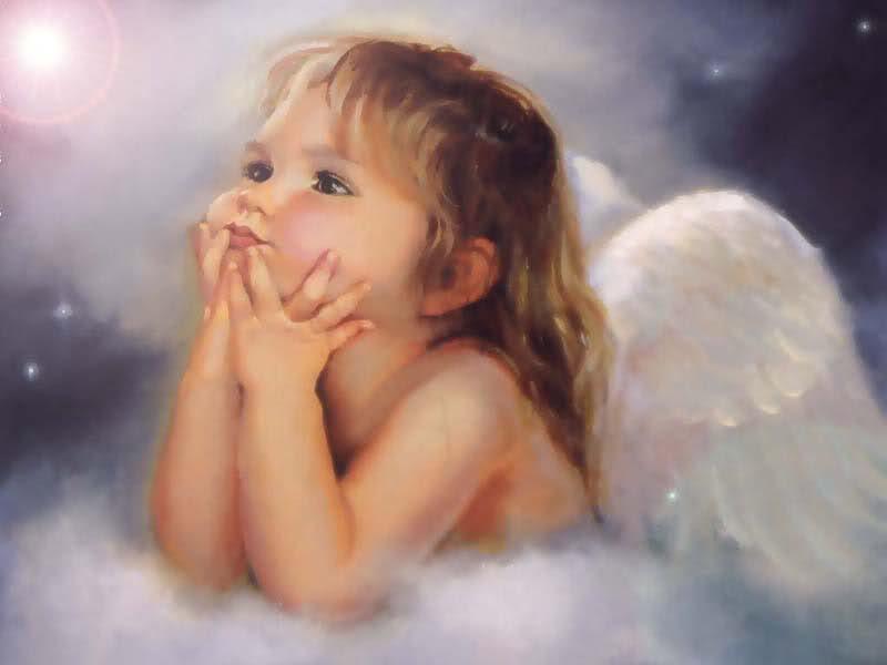angelo del paradiso