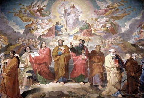 apostoli2