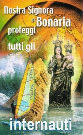 madonna-di-bonaria-banner