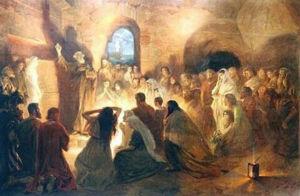 paolo predicazione (2)