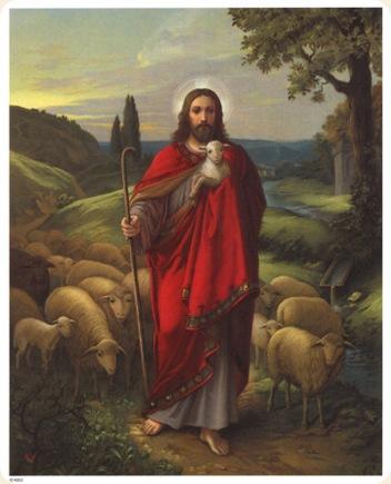 pastore18