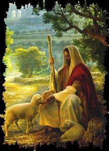 pastore4