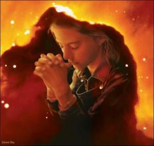 preghiera31