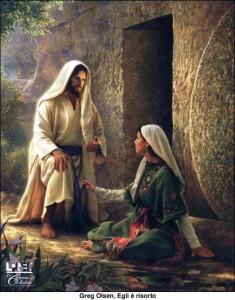 risurrezione (3)