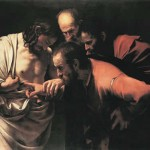 risurrezione incredulita_santommaso