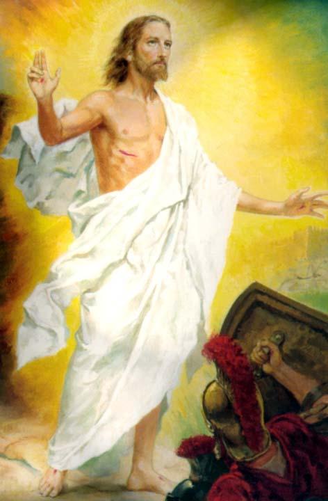 risurrezione6