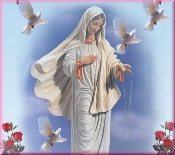 spirito santo1