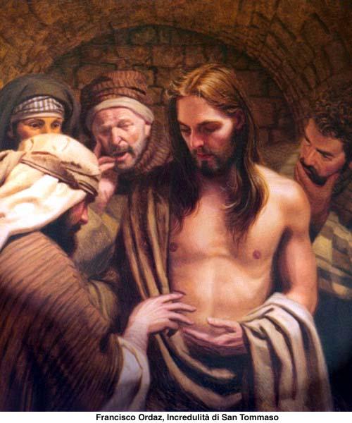 tommaso apostolo1
