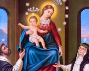 3madonna del rosario di pompei1