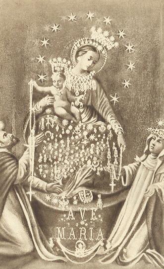 3madonna del rosario di pompei2