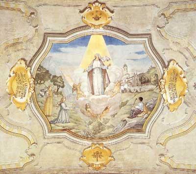 4Apparizione-Madonna