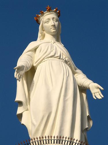 4nostra signora del libano2