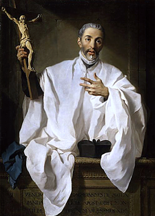 5Saint_John_of_Ávila