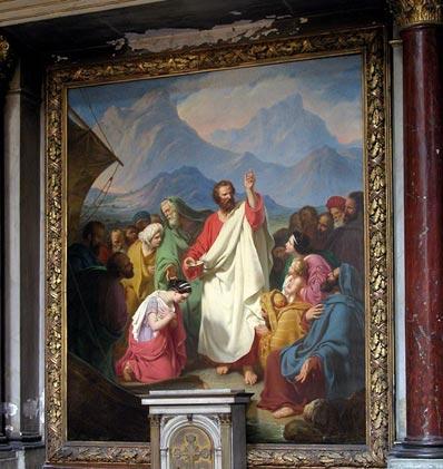6 paolo battezza lidia