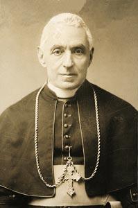 B. Giovanni Battista Scalabrini