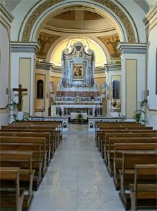 Beata Vergine Maria dello Sterpeto2