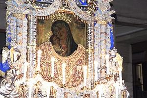 Beata Vergine Maria dello Sterpeto3