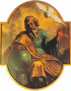 Dio -trionfo_del_cuore_del_padre