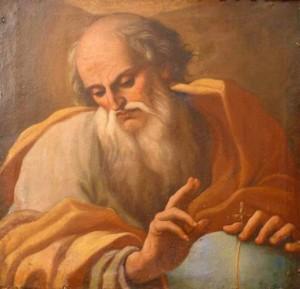 Dio1 (2)