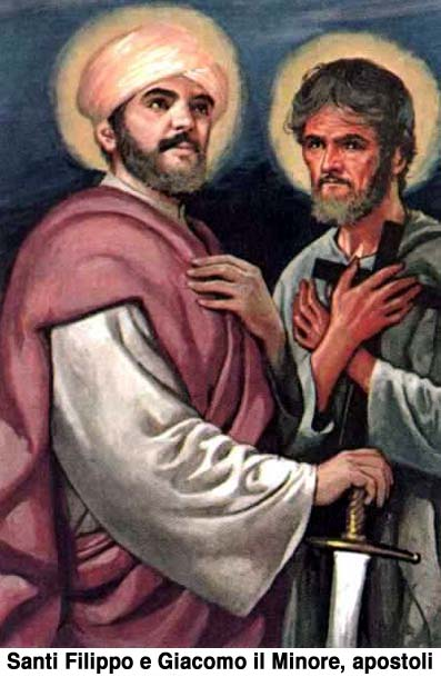 Filippo-e-Giacomo-il-Minore