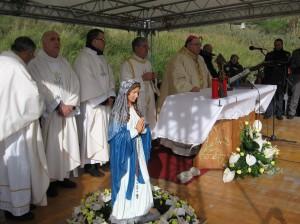 Foto 11 febbraio 2009 Madonna dello Scoglio 006