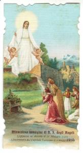Madonna_degli_Angeli_Arcola_1-1
