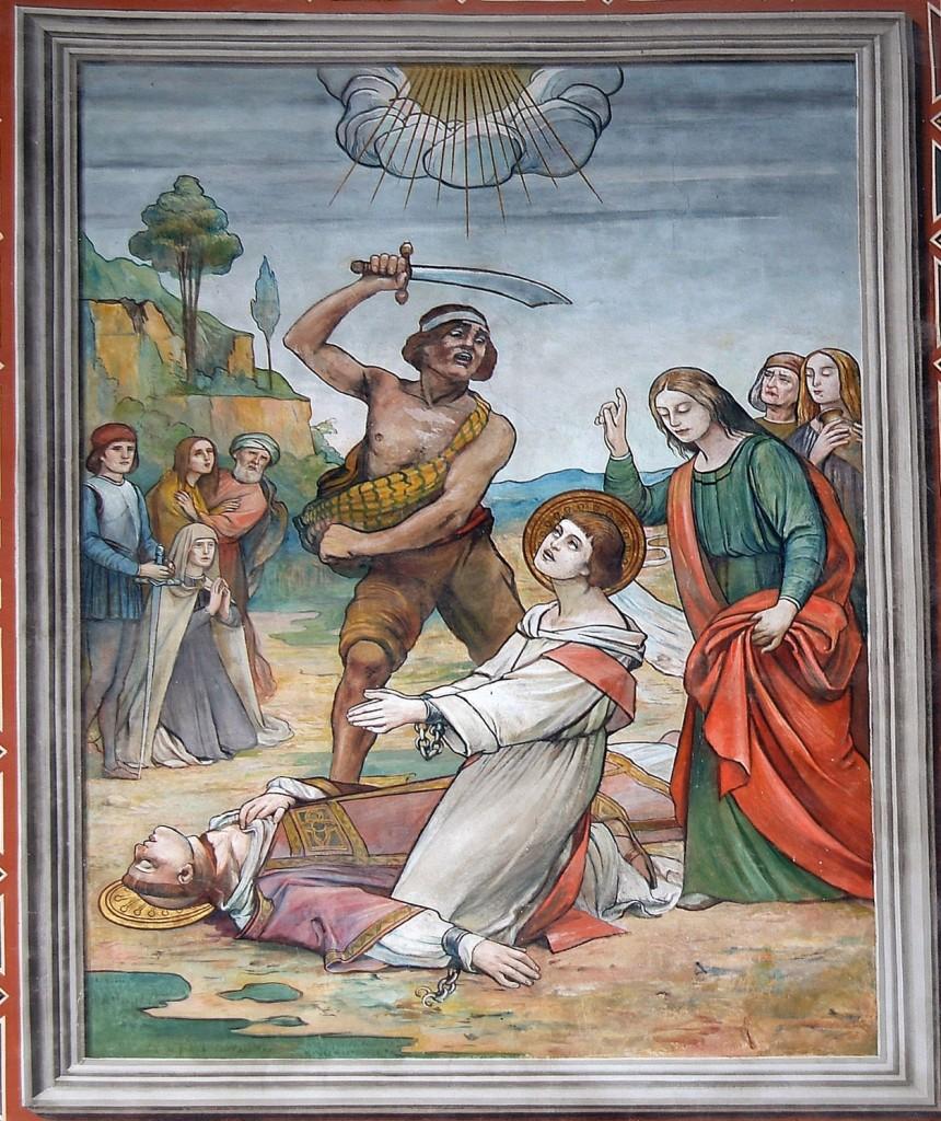 Mariano e Giacomo