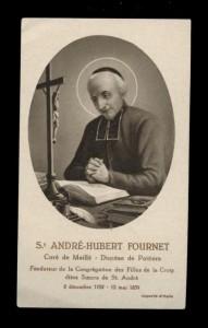 SANT' ANDREA FOURNET1
