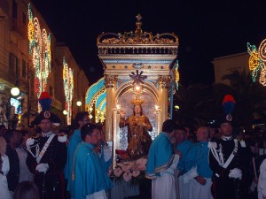 SANTA MARIA DI MERINO3