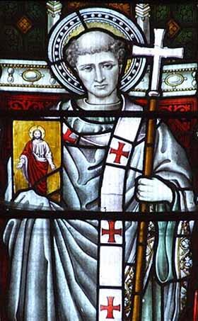 Sant_Agostino_di_Canterbury_C