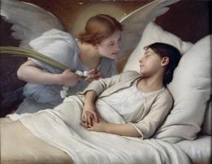 angelo custode3