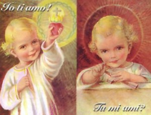 bambino Gesù (3)