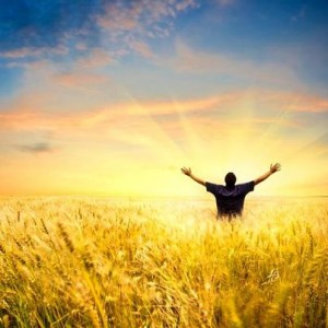 Benedetto sei tu, Signore, Dio della mia vita