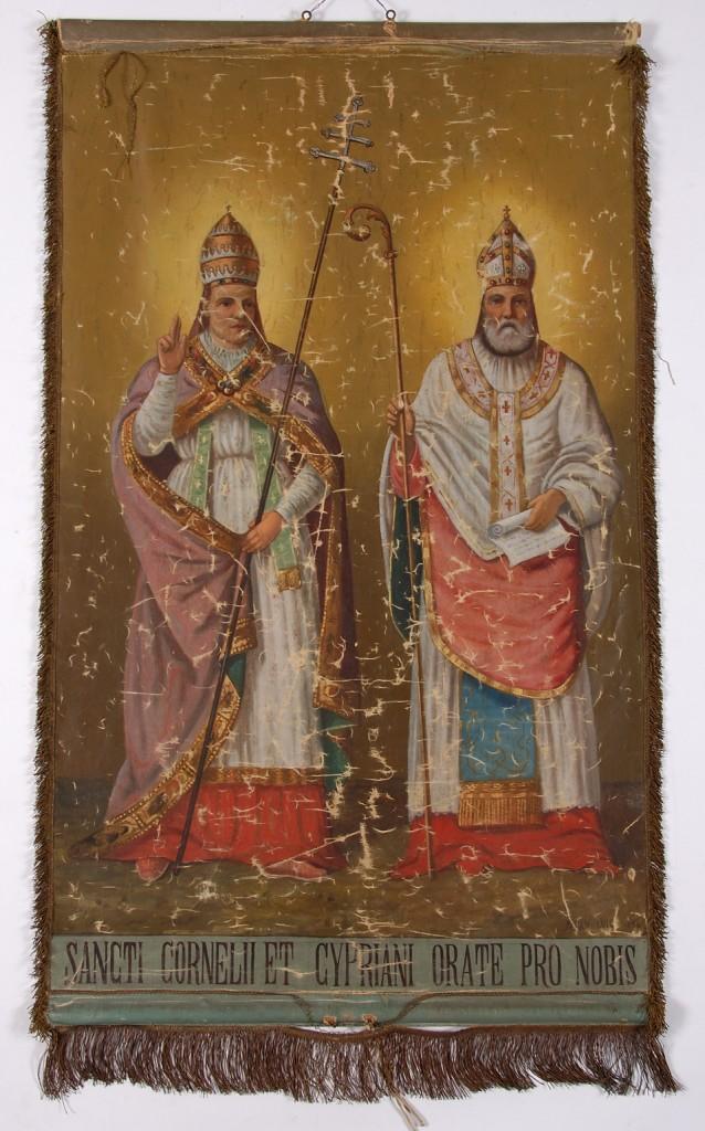 martiri cartaginesi