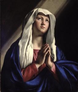 preghiera (5)