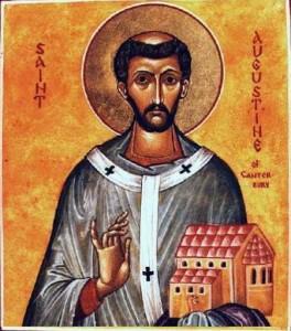 sant'agostino di canterbury.1