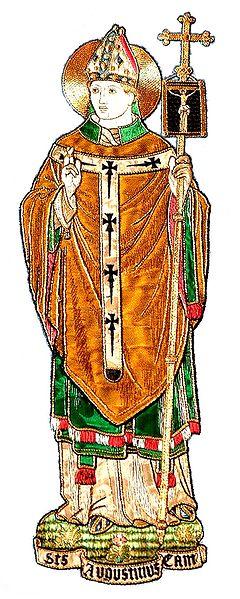 sant'agostino di canterbury2