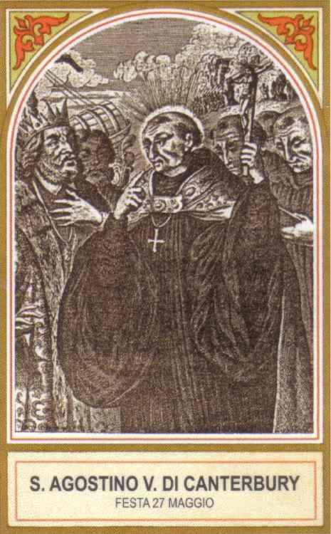sant'agostino di canterbury4