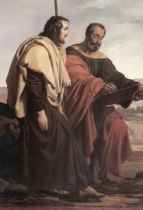 santi filippo e giacomo1